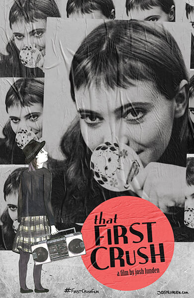 FirstCrush_poster-SMALL