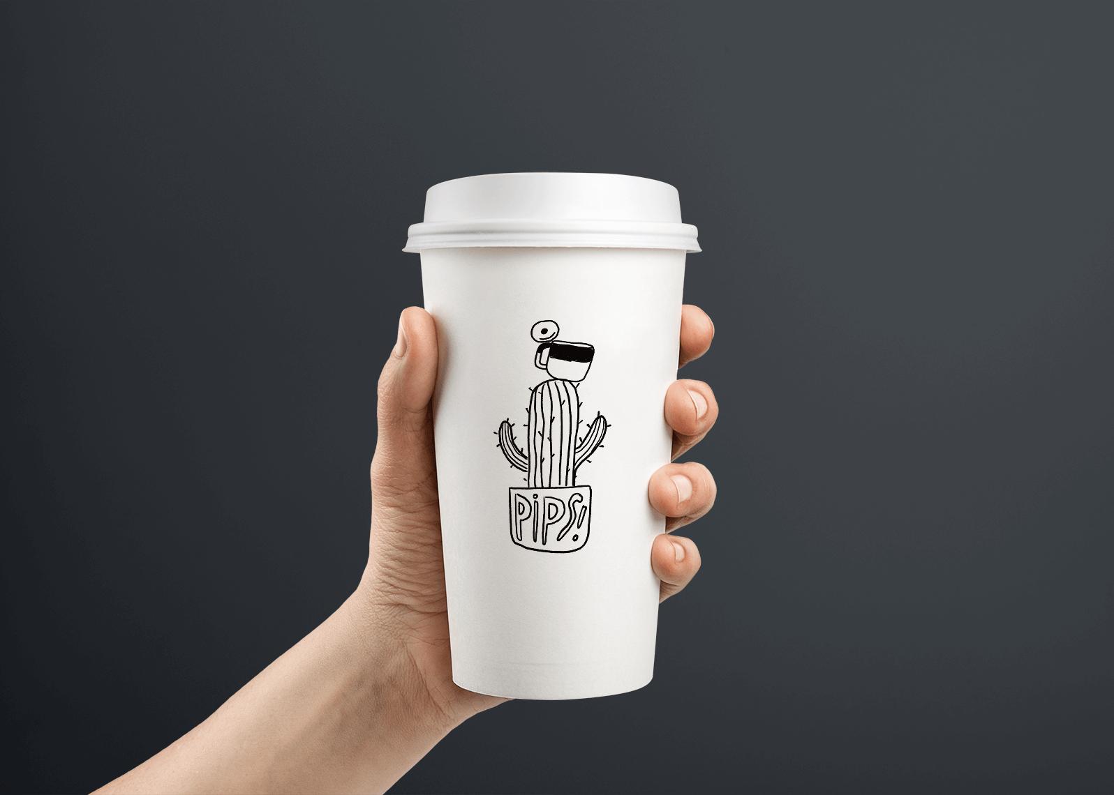 Medium-cup_mockup-thumb