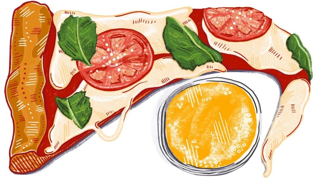 06-pizzamovies