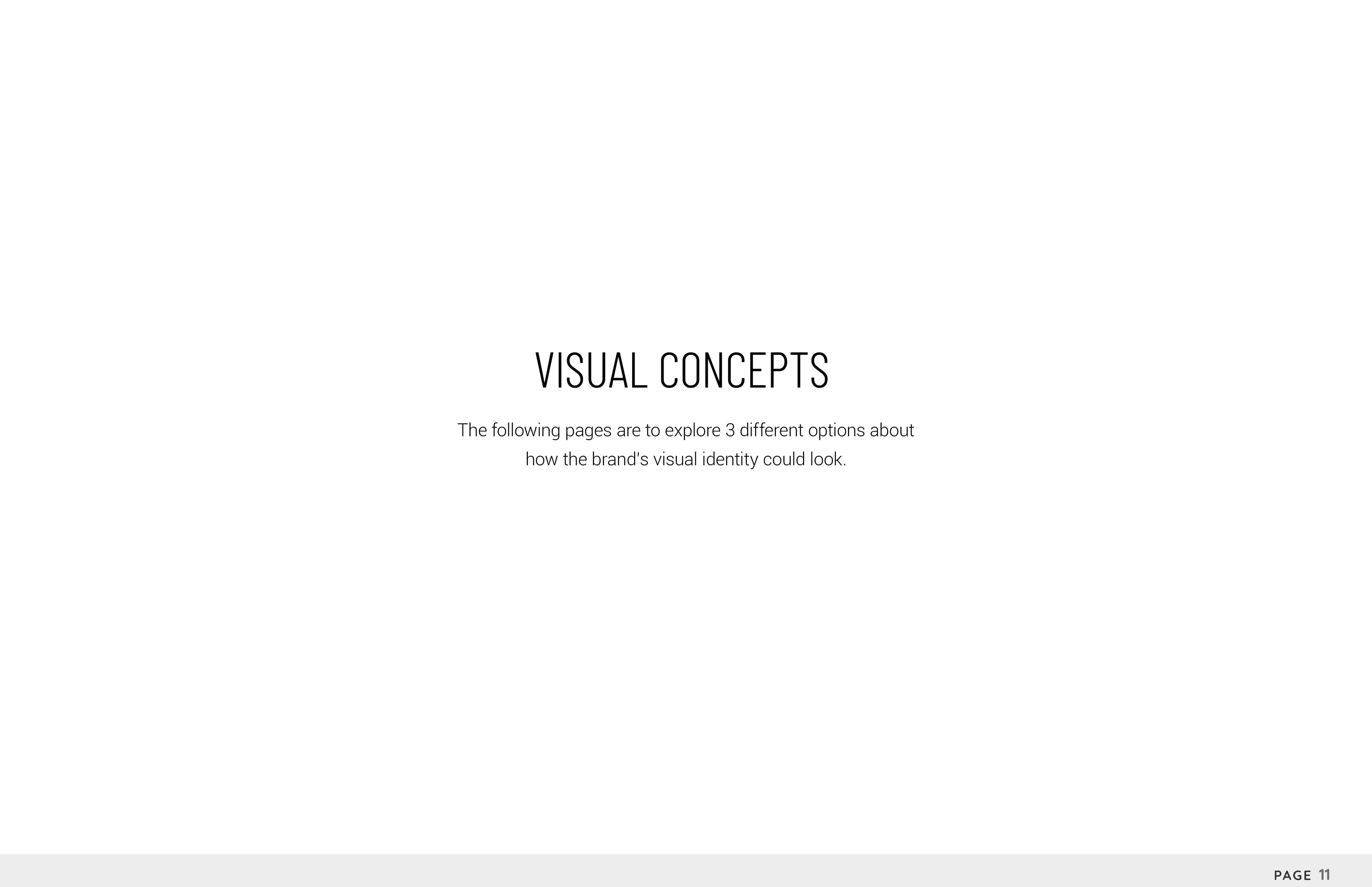 R1-brand_research-visual_identity11