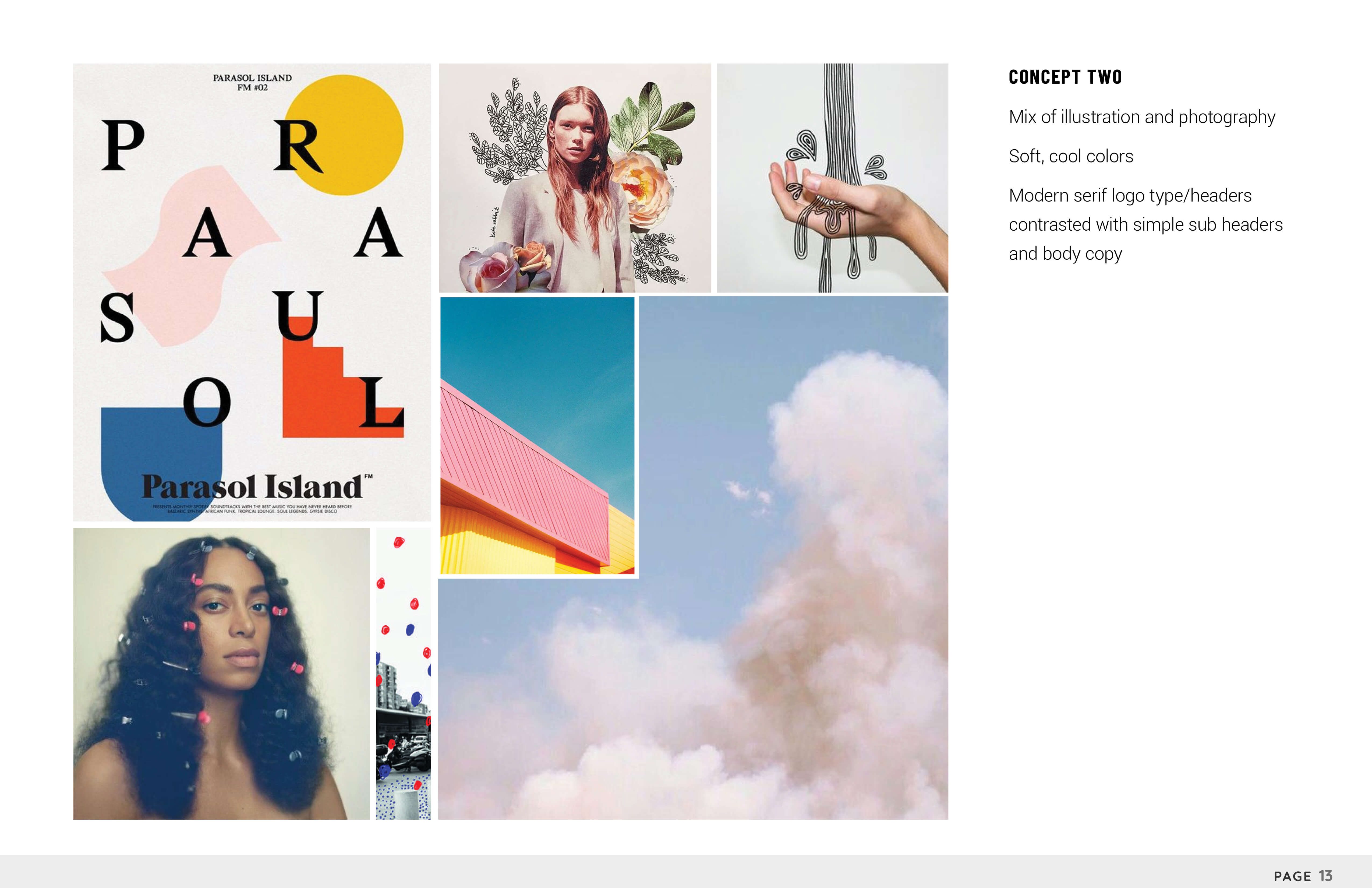 R1-brand_research-visual_identity13