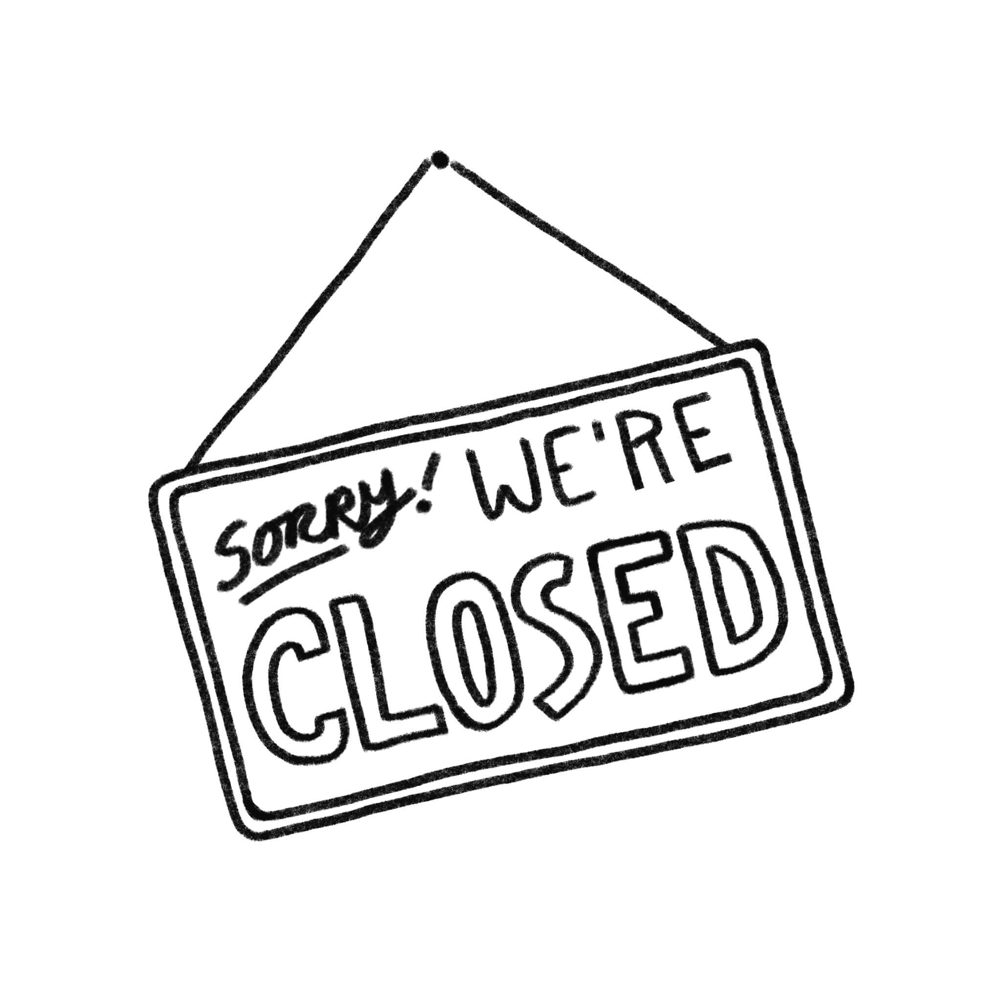 LATIMES-031920-spots_1-closed