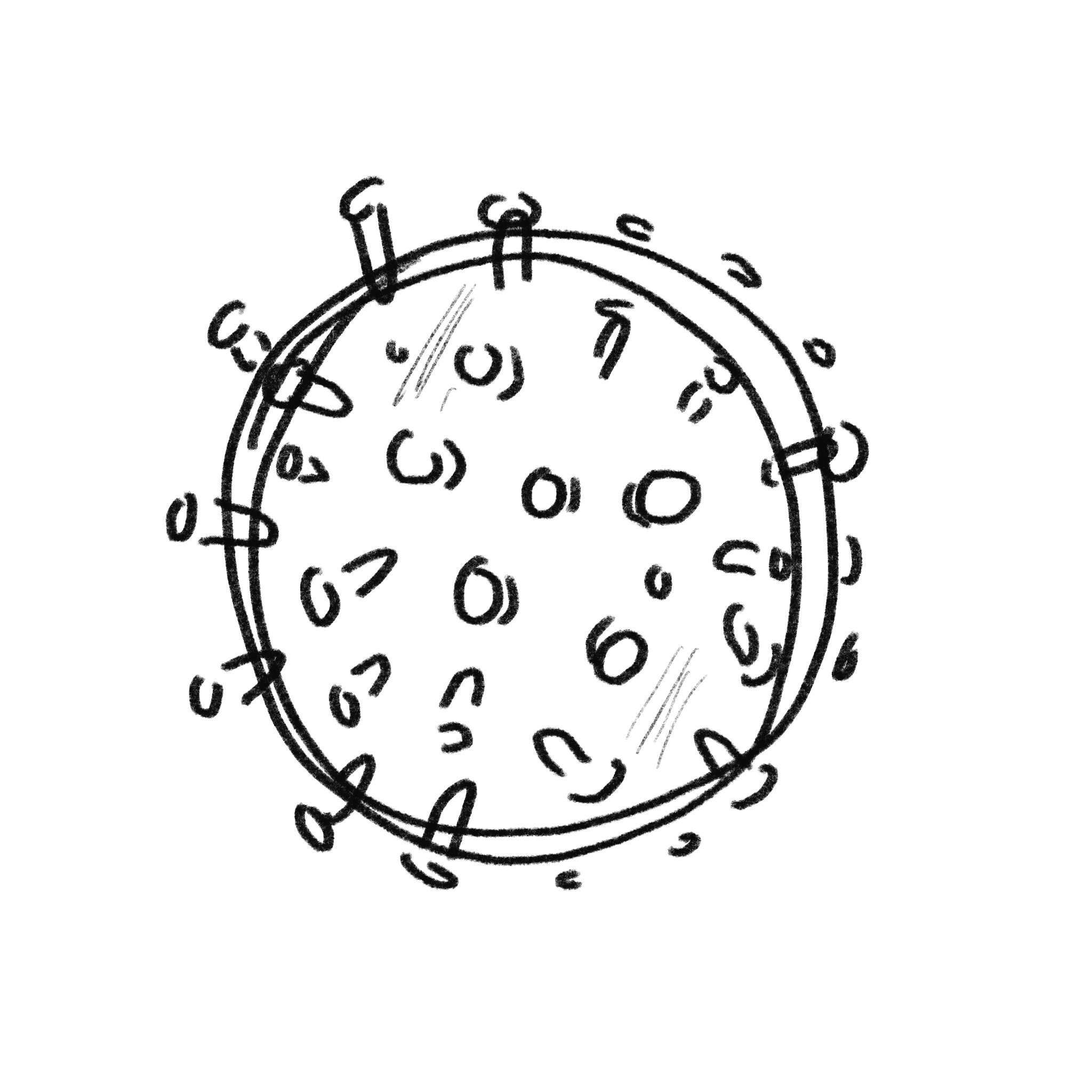 LATIMES-031920-spots_2-corona1
