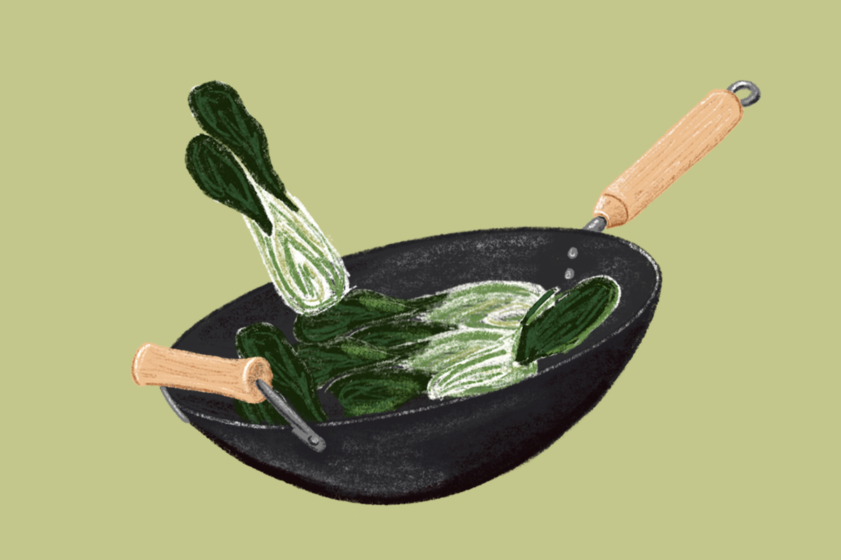 LATIMES-covid_cooking-bokchoy-032720-print_colorBG