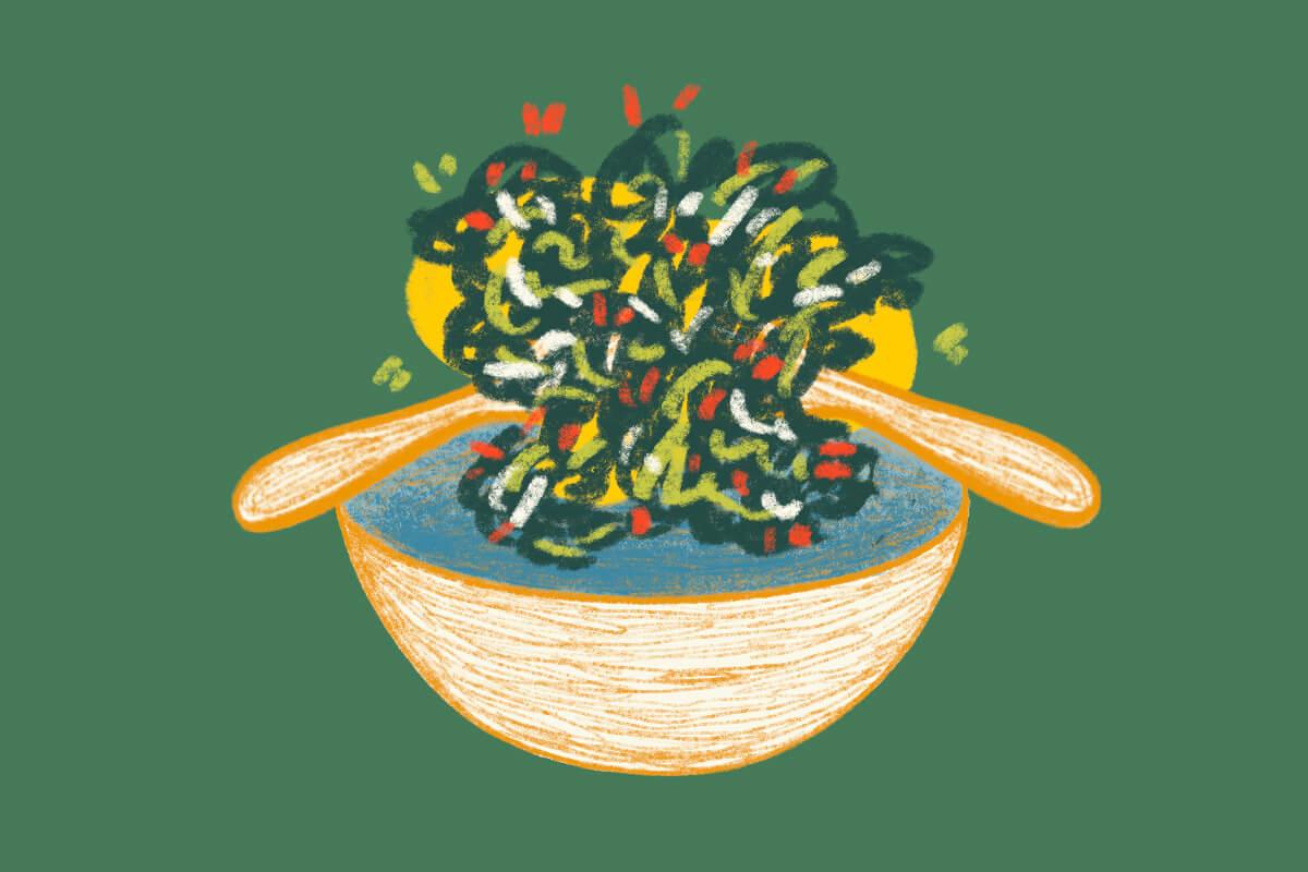 LATIMES-covid_cooking-CHOPSALAD-042720-PRINT_colorBG