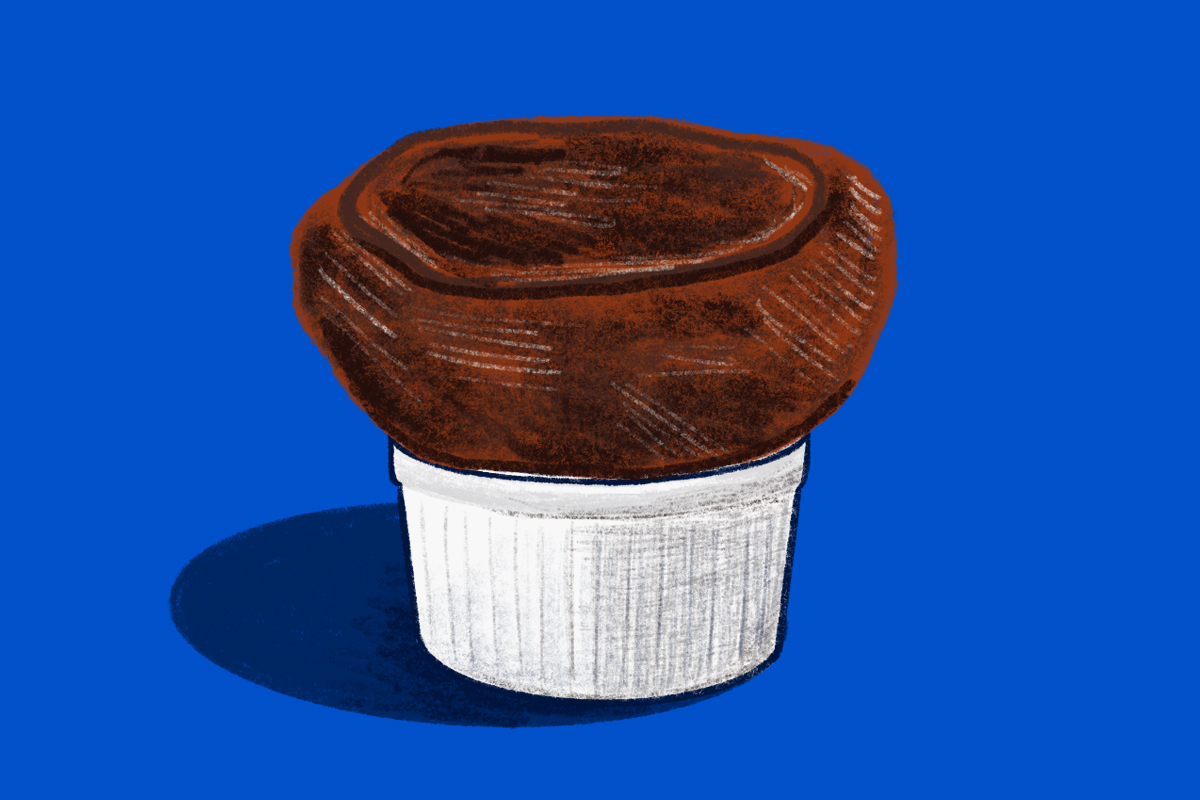 LATIMES-covid_cooking-SOUFFLE-042920-PRINT_colorblueBG