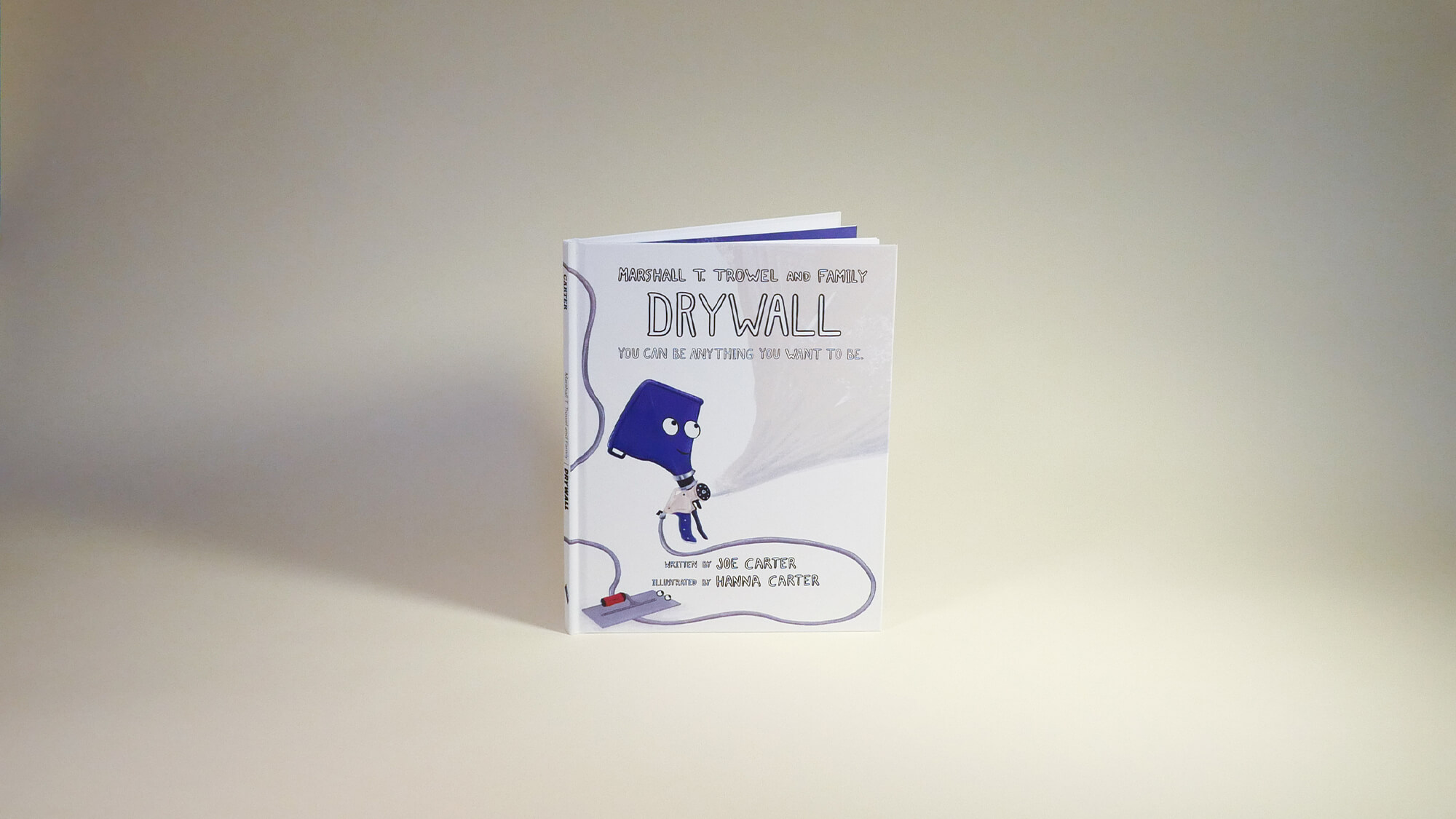 MTOWN_BOOKS-gallery-2000x1125_0001s_0003_DRYWALL-cover_upright1